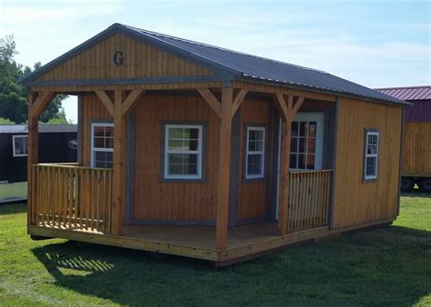 free insulated shed plans aluminum siding for sheds 2 story barn plans 6x6 wooden shed base 17 best images about portable sheds on pinterest gardens