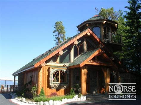 small post and beam homes post and beam custom log homes log home builders