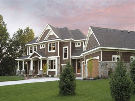 popular exterior house colors popular exterior house paint colors exterior house colors