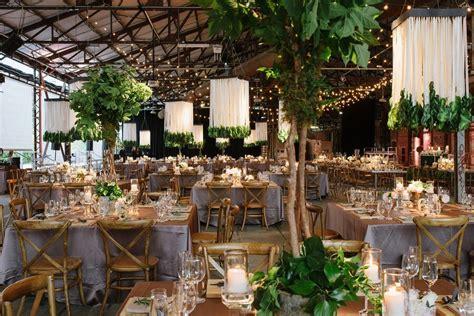 outdoor wedding reception ontario 20 of toronto s prettiest outdoor wedding venues