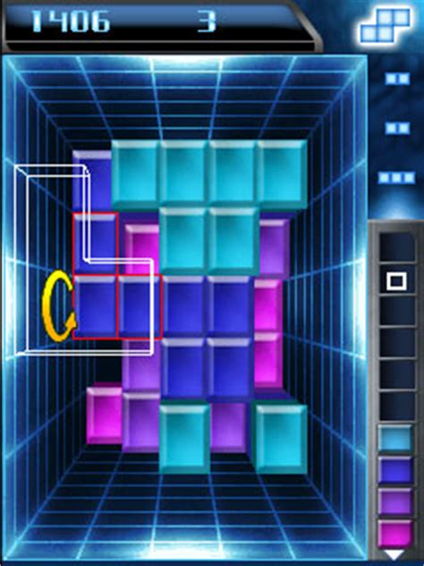 ps4 themes kostenlos downloaden download tetris kostenlos downloaden windows 7