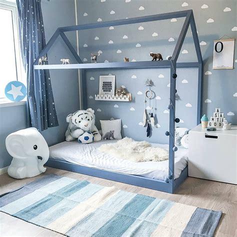 desain kamar untuk anak laki laki model desain kamar anak cowok 20 desain keren kamar anak