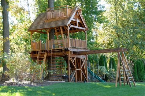 tips on building a house how to build a tree house tips and photos dizainall com