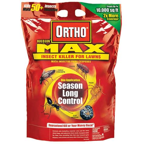 Mosquito Patio by Buy The Scott S Ortho 0167050 Ortho 174 Bug B Gon Max 174 Insect