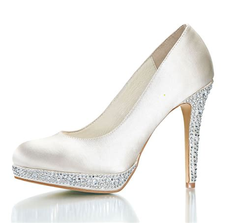 Wedding Shoes Uk natalie comfortable wedding shoes bridal