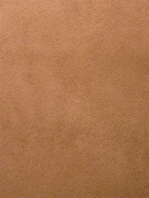 Brown Suede fabric decor fabrics gt faux suede