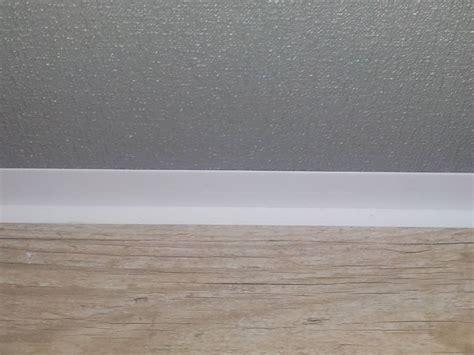 Graue Welche Wandfarbe Passt by Schlafzimmer Passt Gelb Zur Grauen Wand Farbe Wohnen