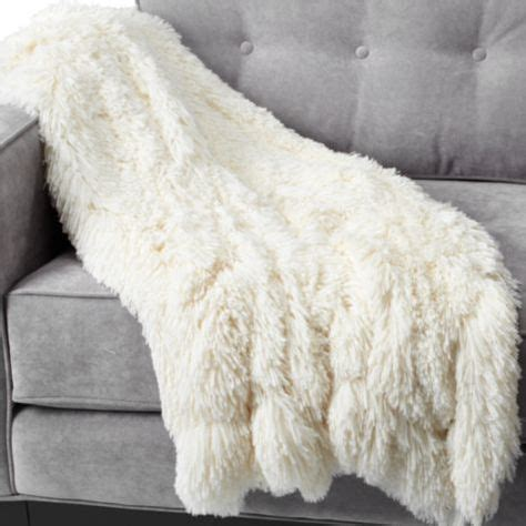 Flauschige Decke by 1000 Ideas About Fuzzy Blanket On Scentsy