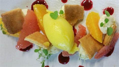 Restaurant La Grille Sceaux by Restaurant La Grille 224 Sceaux 92330 Menu Avis Prix