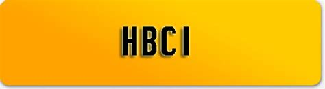hbci banken pr 228 sentation