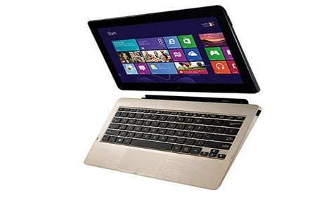 Asus Vivotab Tf810c Tablet asus vivotab tf810c is an atom based convertible with excellent battery digital magnet