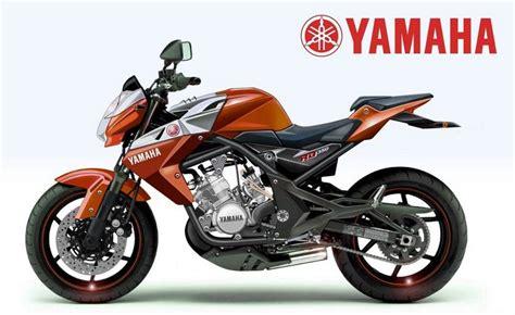 Motorradhersteller Mit B by Typen
