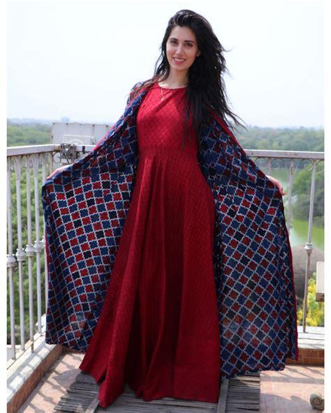 jacket pattern kurti online 349 best images about kurtis on pinterest indigo
