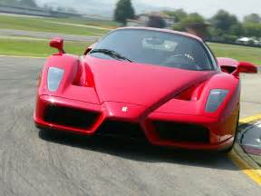 Enzo Ferrarie My Car Quot Wallpapers And Photos Auto
