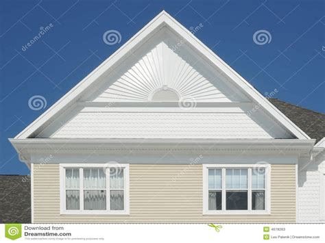 gable roof house hip roof homes gable roof homes