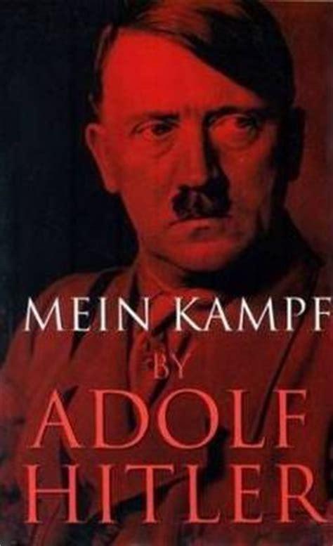 hitler biography english mein kf adolf hitler 9788172241643
