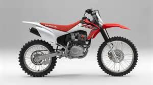 Honda Dirt Bike Official 2017 Honda Crf Dirt Bike Motorcycle Model