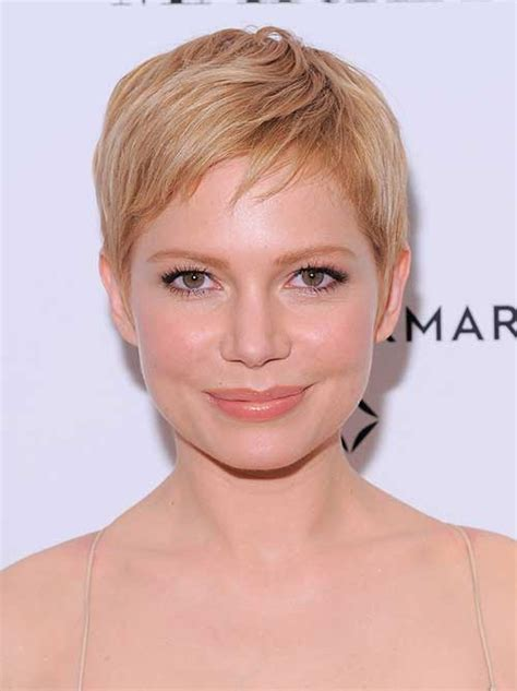 pixie cut for oval face 15 pixie haircuts for oval faces pixie cut 2015