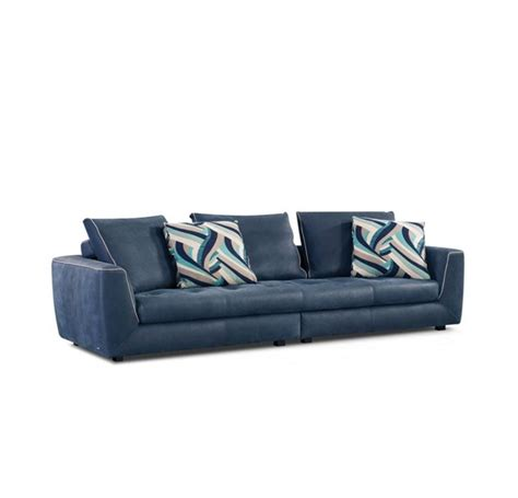 large 4 seater sofas uptown large 4 seater sofa le cercle
