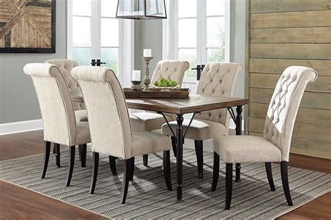 wayfair dining chairs wayfair modern dining chairs dining room ideas