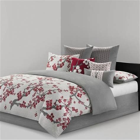 Japanese Bedding Sets Bedding