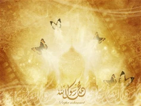 free islamic powerpoint templates abstract golden islamic design backgrounds for powerpoint
