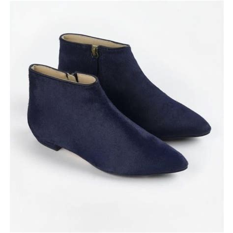boden shoes 69 boden shoes boden joni pointy navy pony hair