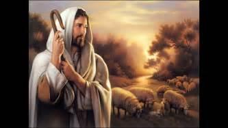 Imagenes De Jesucristo Full Hd | salmo 23 oraci 243 n poderosa jehov 225 es mi pastor salmo de