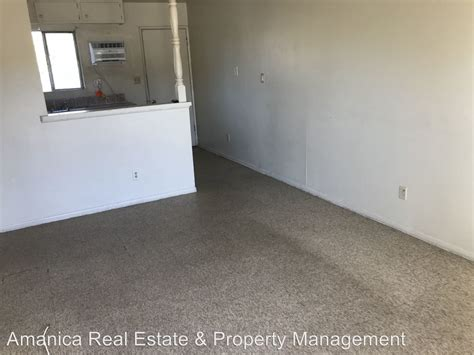 moreno valley apartments 1 bedroom condo in moreno valley 1 bedroom 1 bath 775