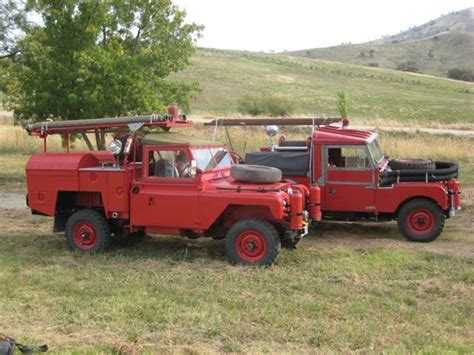 land rover australian 111 best images about rovers on pinterest cars classic