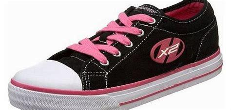 heelys sports goods