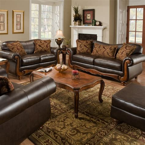 american living room set 1000 images about decorate living room ideas on green furniture living room sets