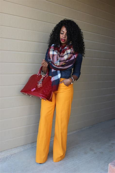 fashion trendsfor the black woman 101 african women fashion styles to flaunt with