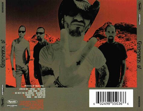 godsmack iv godsmack album covers godsmack photo 19204725 fanpop