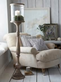 Comfy Chairs For Bedroom Design Ideas 27 Interior Designs With Comfy Chairs Messagenote