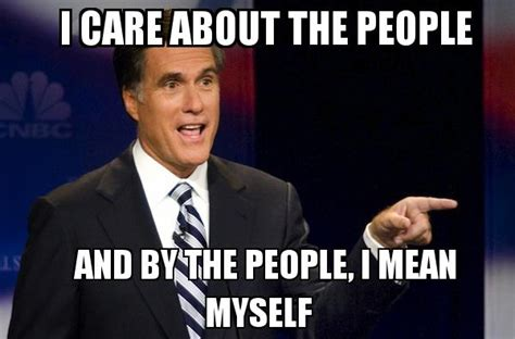 Mitt Romney Memes - july 2012 walking upright citizen s brigade
