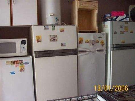 venta de muebles y electrodomesticos usados fotos de toda clase de muebles y electrodomesticos usados