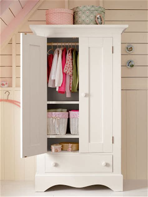 kids clothing armoire my sweet savannah armoires they re not just for storing clothes