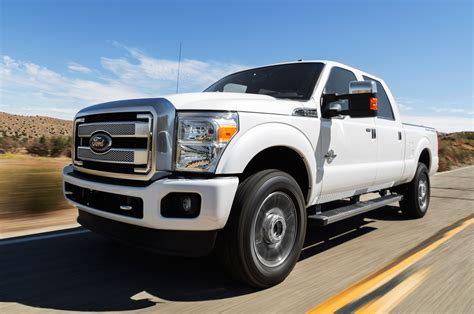 2013 ford f 350 2013 ford f 350 reviews and rating motor trend