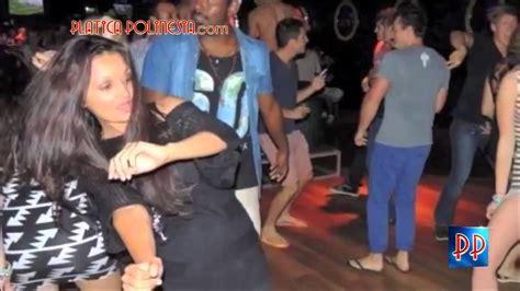 fotos graciosas borrachos borrachas 2 fotos vergonzosas de gente borracha youtube