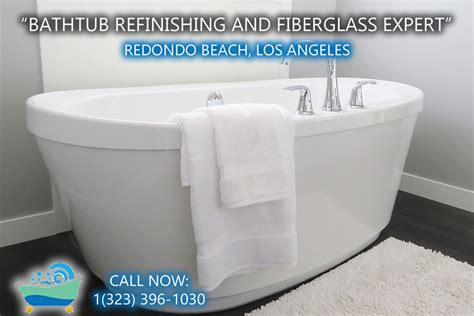 reglazing bathtub pros and cons reglazing a bathtub how much does it cost to reglaze a