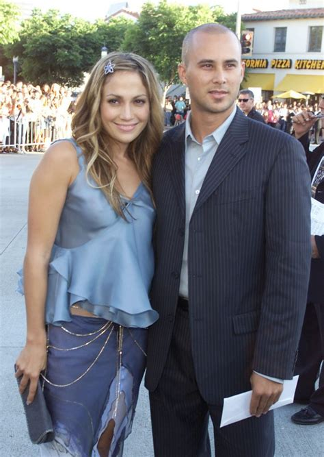 Jlo And Husband Ordered Into Arbitration by S Husbands Boyfriend Who Is Jlo Dating