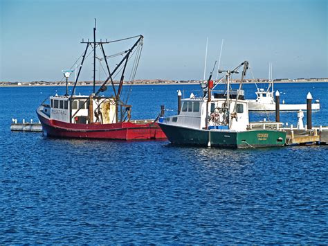 cape cod sportfishing offshore winds soon to power cape cod part 2 huffpost