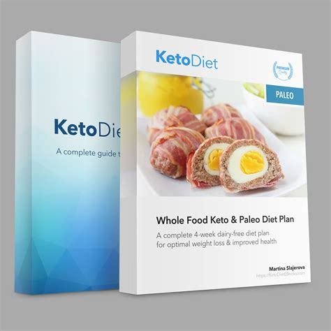 keto for 28 day fueled approach to weight loss volume 1 books whole food keto paleo diet plan