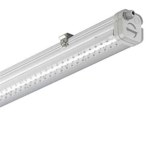 Solar Ground Lights - philips pacific led gen3 wt460c ip66 waterproof range
