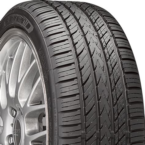 uhp tire car tire car nankang tire ns 25 a s uhp tires performance passenger all season tires discount tire