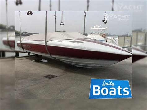 bayliner 2452 arriva for sale daily boats buy review - Arriva Boat Reviews