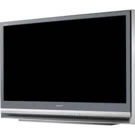 Sony Kdf 50e2000 L by Sony Kdf 50e2000 50 Quot Grand Wega 3lcd Rear Projection