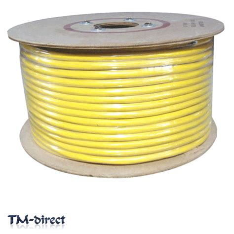 beautiful yellow wire electrical ideas the best