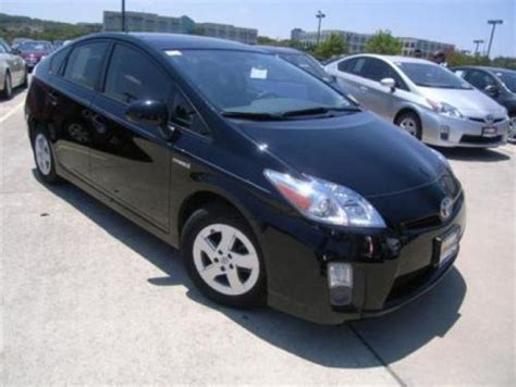toyota prius touchup paint codes image galleries brochure and tv commercial archives